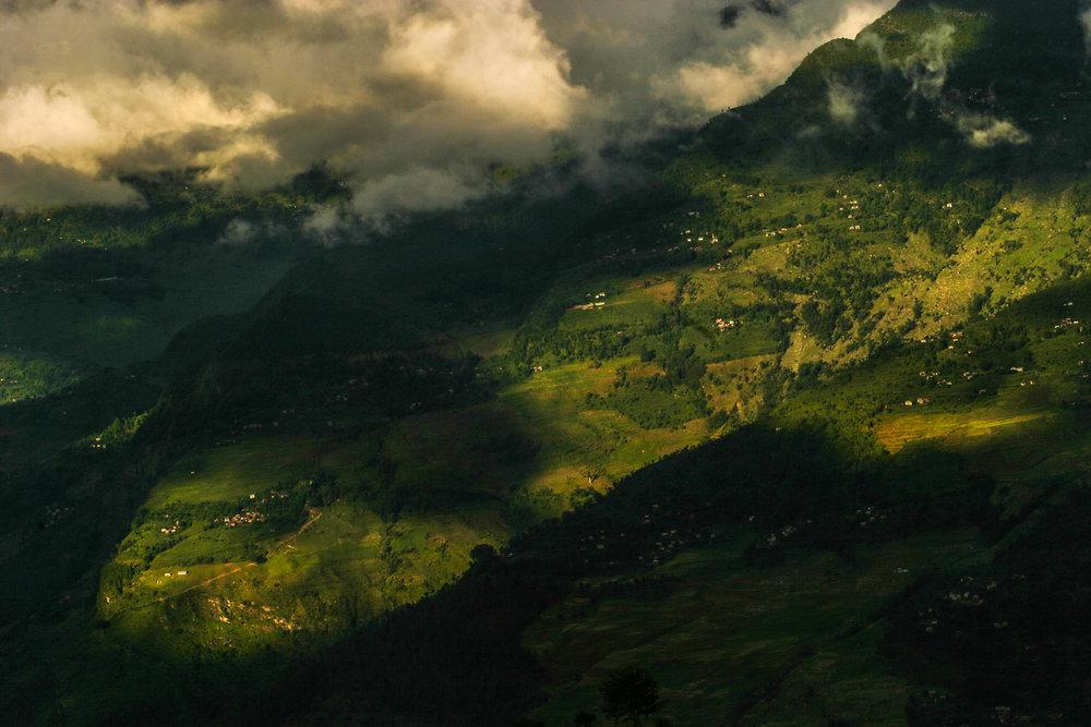 CSPHOTO_NEPAL_HD-33.jpg
