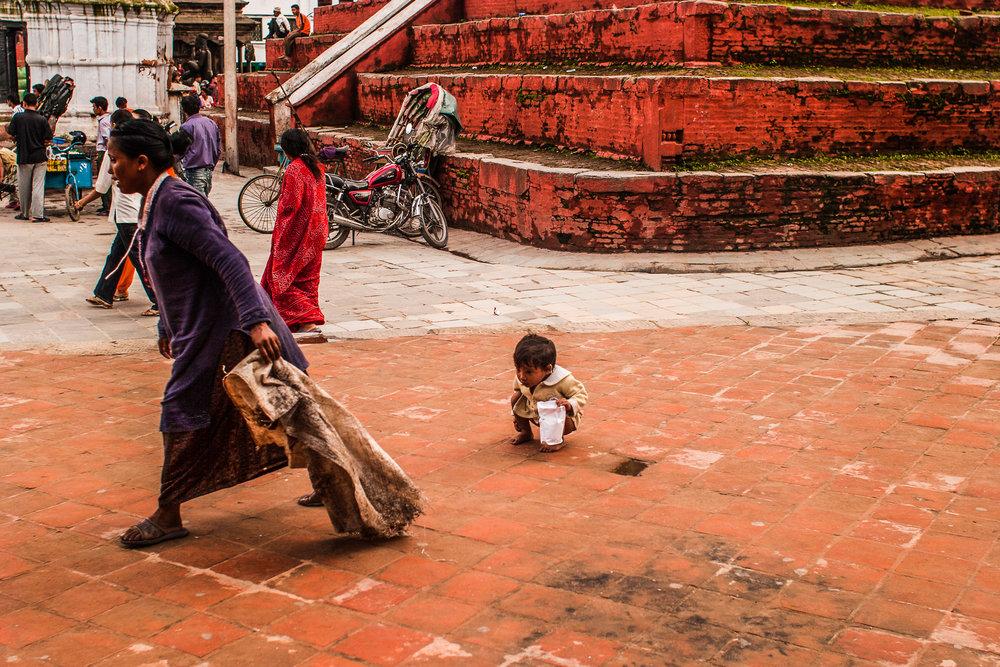 CSPHOTO_NEPAL_HD-54.jpg