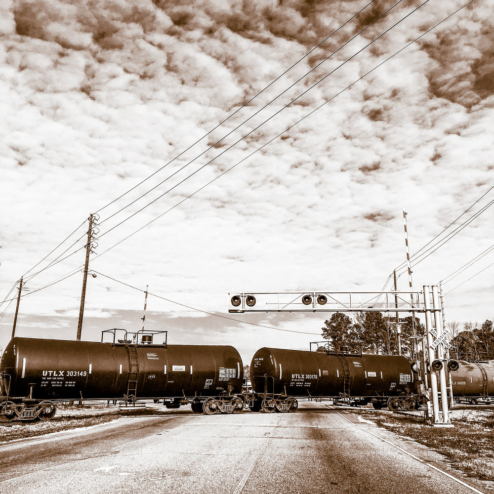 CSPHOTO_ONROAD-4 copy.jpg