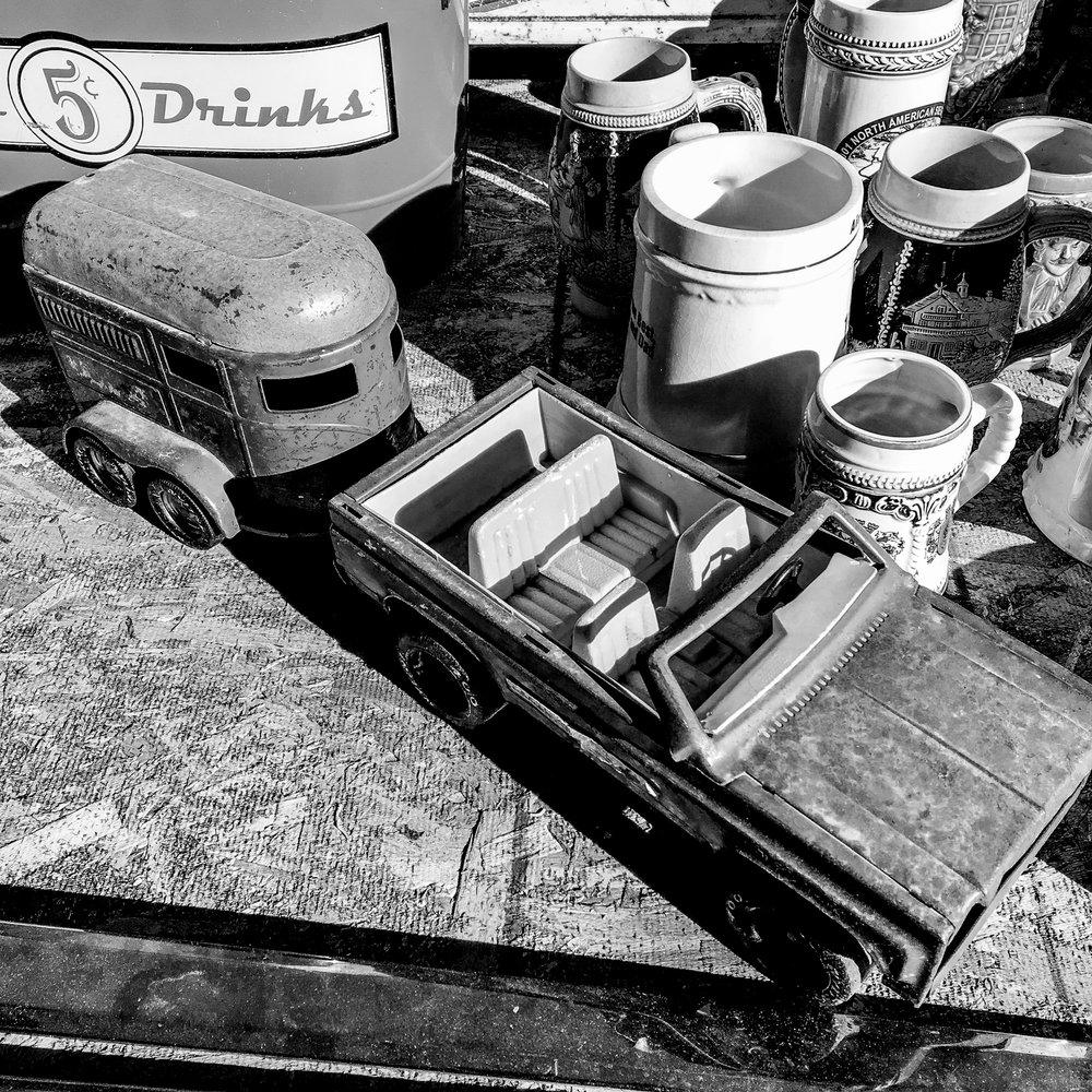CSPHOTO_ONROAD-5 copy.jpg