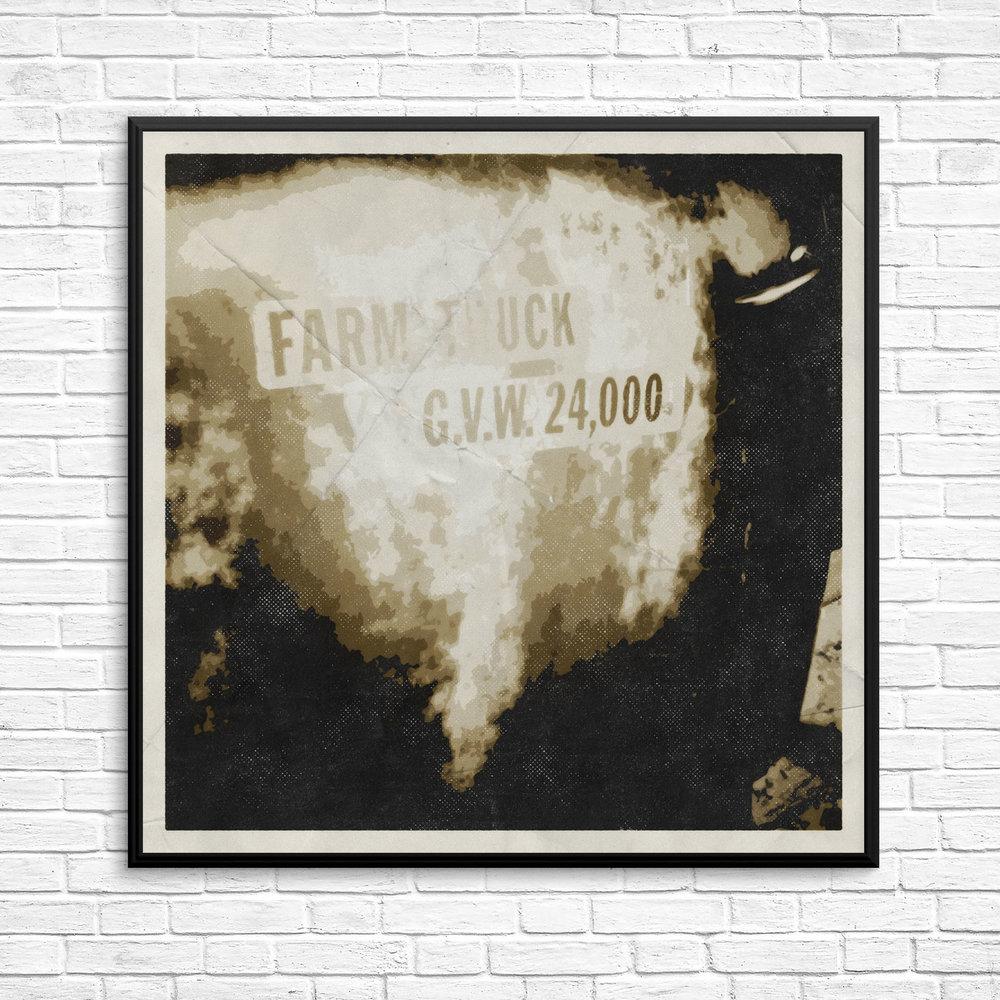 BATCH1_BRICKMOCKS-FARMTRUCK_DOOR.jpg