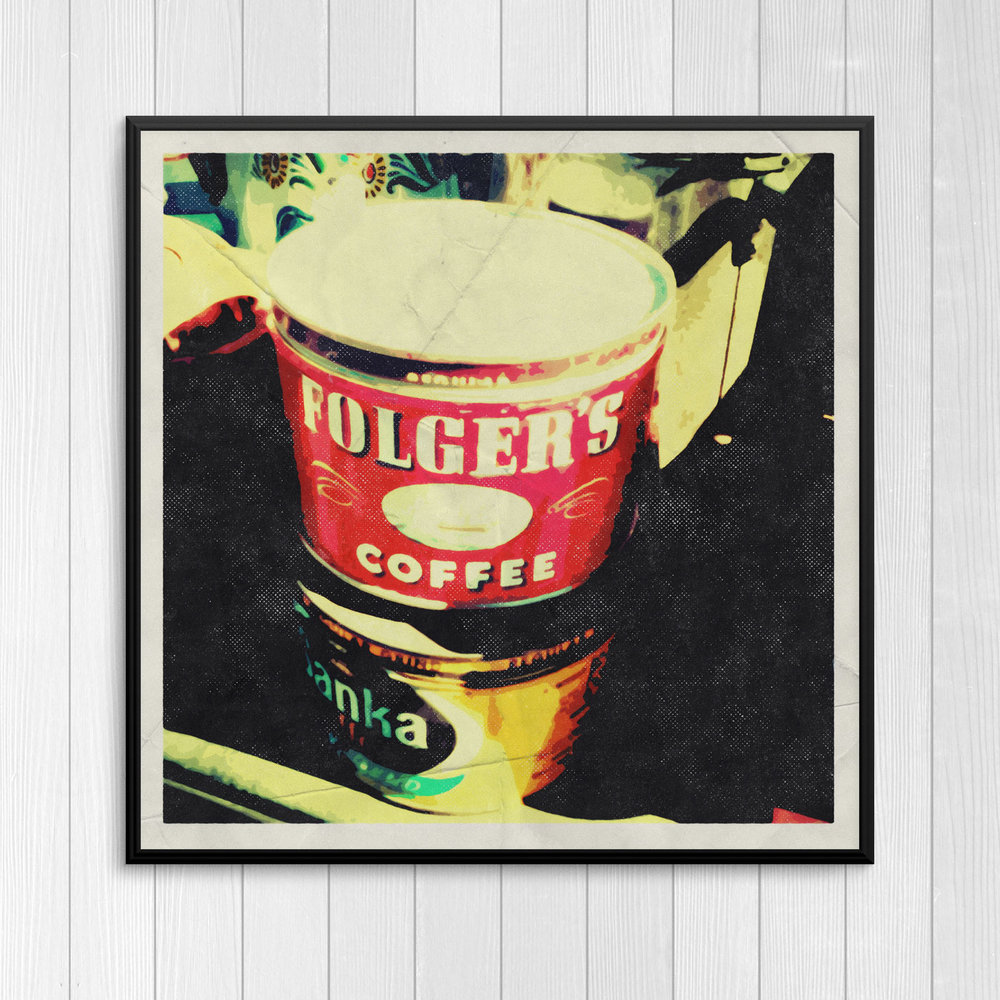 COFFEE_WOODMOCKS.jpg
