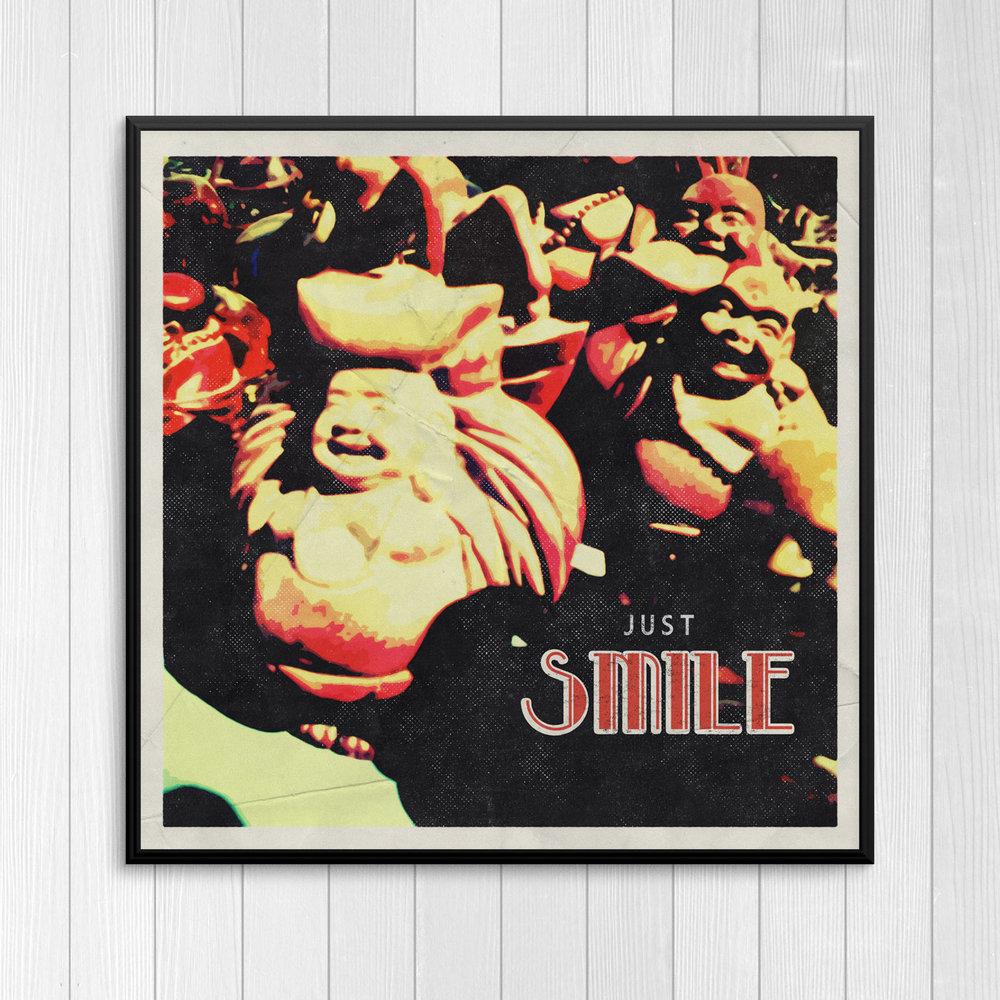 WOODMOCKS-SMILE.jpg