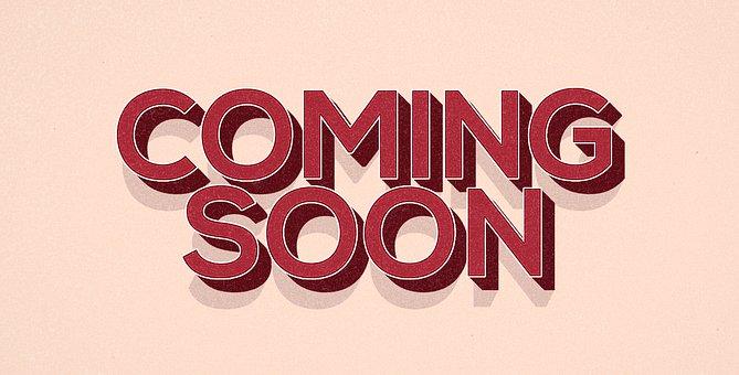 coming-soon-1568623__340.jpg