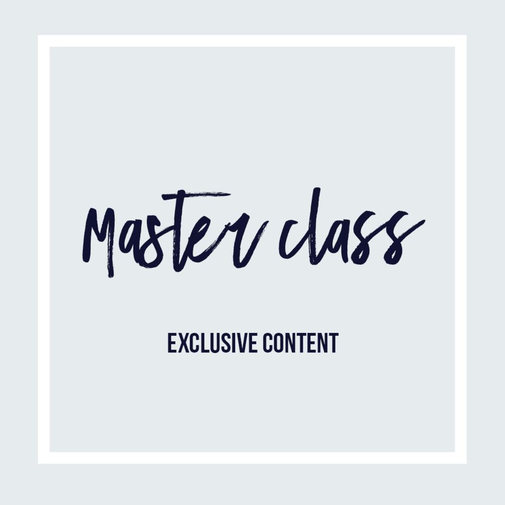MasterClass001.png