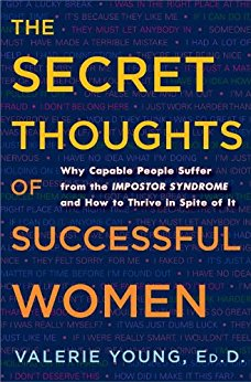 Secret-Thoughts-Successful-Women