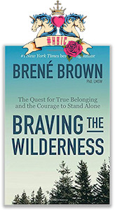 Braving-The-Wilderness-Book-Club-Discussion