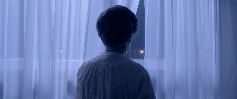 Ross Mayfield - Months Away  Dir. Ryan Medeiros DP Leo Aguirre & Isaiah Rendon