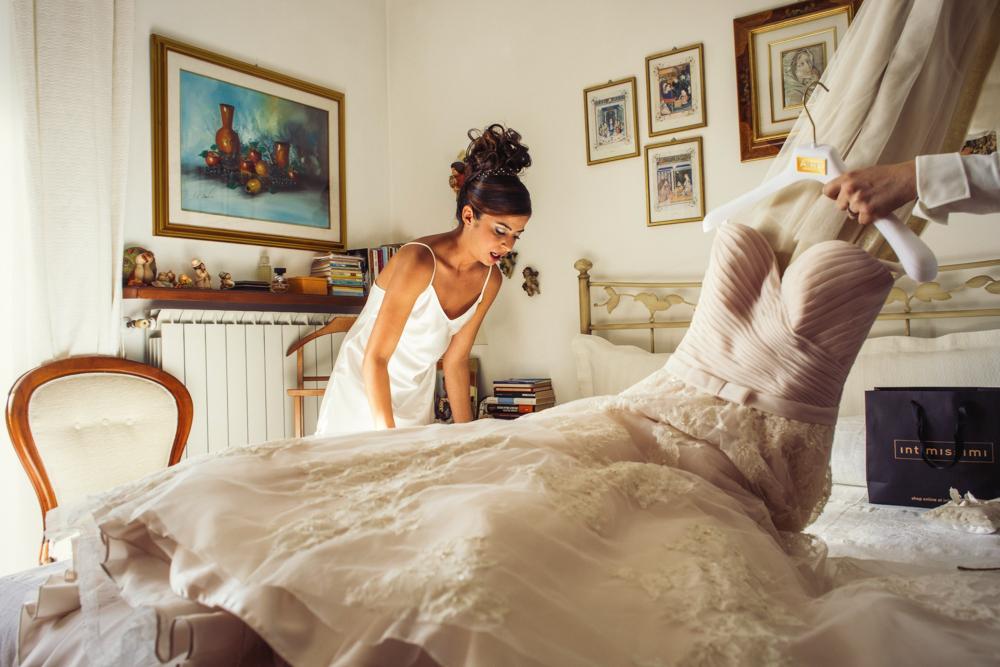 Matilde e Danilo - blog-5.jpg