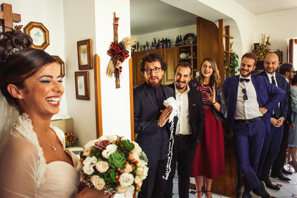 Matilde e Danilo - blog-11.jpg