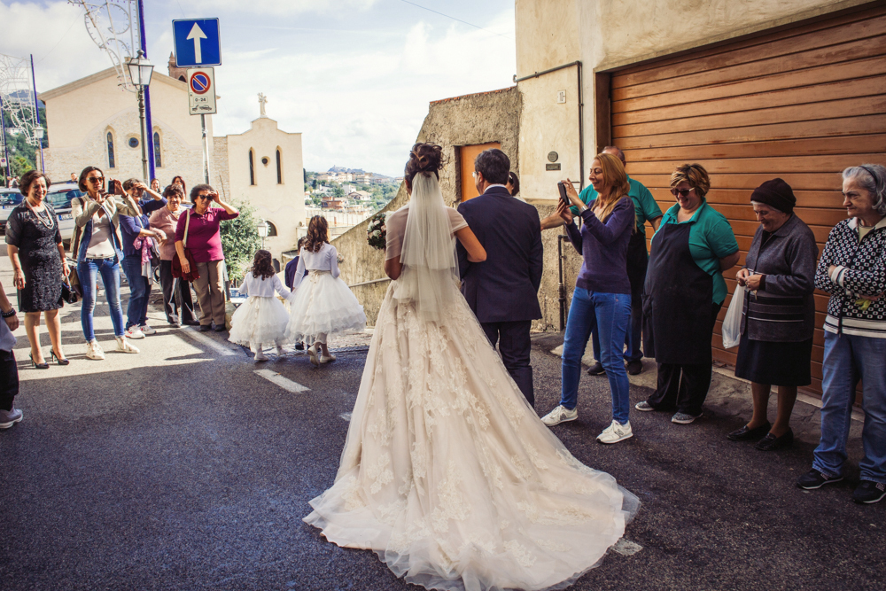 Matilde e Danilo - blog-16.jpg