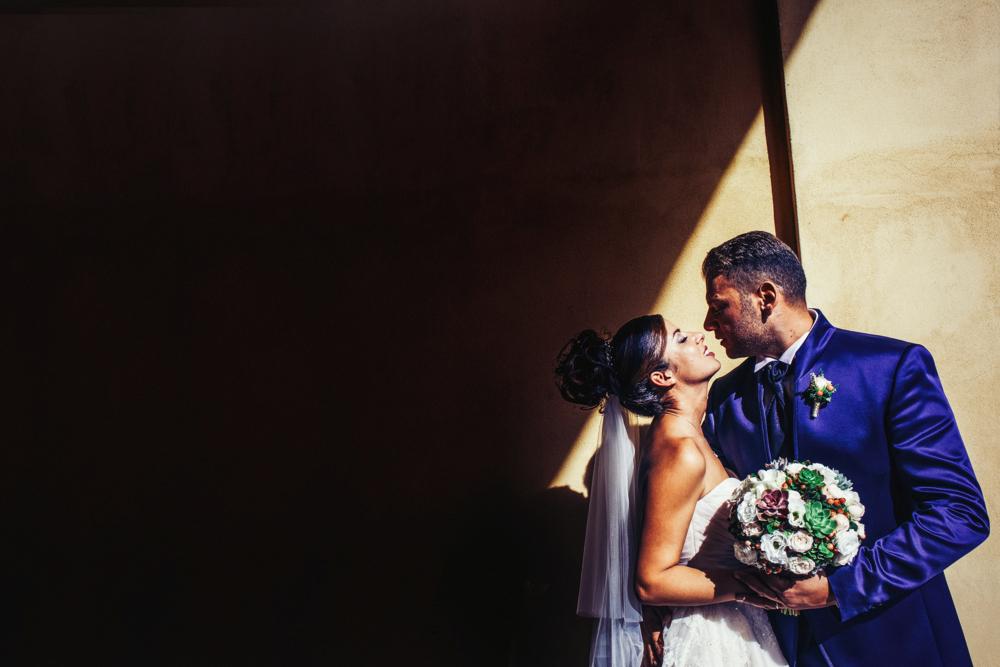 Matilde e Danilo - blog-24.jpg