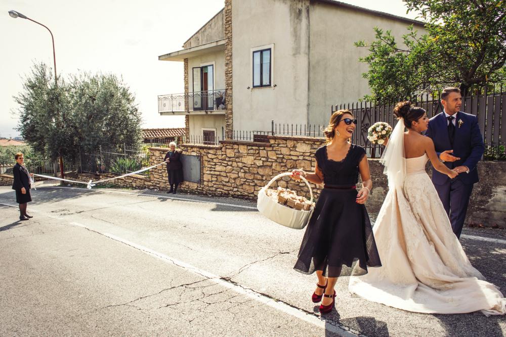 Matilde e Danilo - blog-28.jpg
