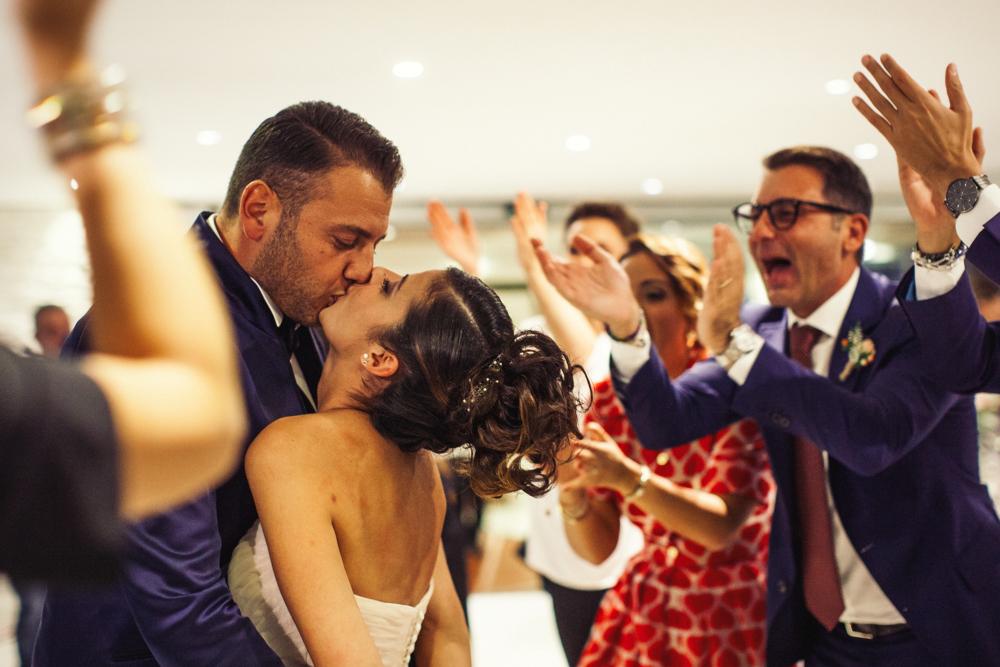 Matilde e Danilo - blog-43.jpg