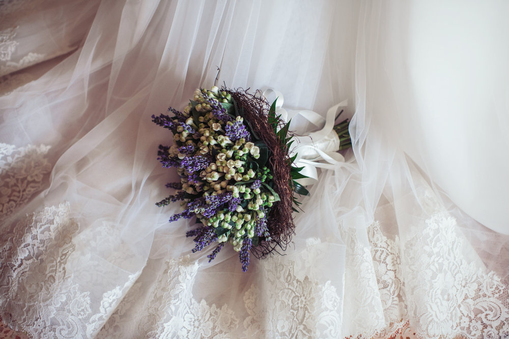 giuseppe-nucci-wedding