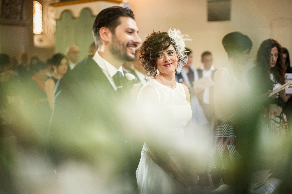 Elvira e Antonio - 24 Giugno 2017-219.jpg