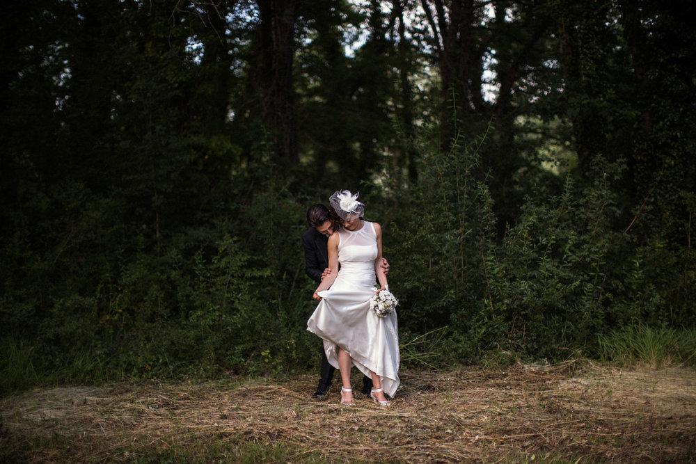 Elvira e Antonio - 24 Giugno 2017-419.jpg