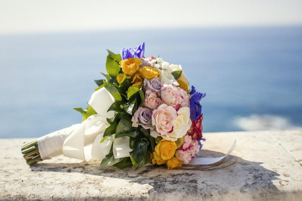 Aura e Giampiero - 21 Ottobre 2017 -250.jpg
