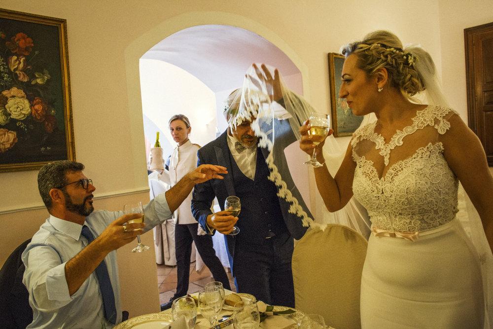Aura e Giampiero - 21 Ottobre 2017 -390.jpg