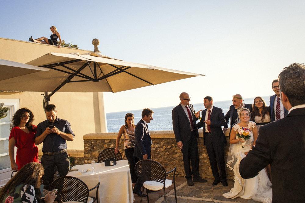 Aura e Giampiero - 21 Ottobre 2017 -417.jpg