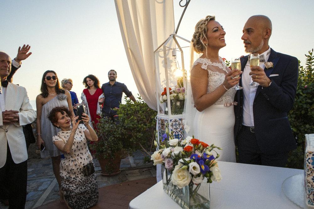 Aura e Giampiero - 21 Ottobre 2017 -439.jpg