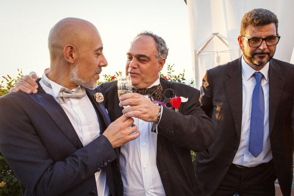 Aura e Giampiero - 21 Ottobre 2017 -470.jpg