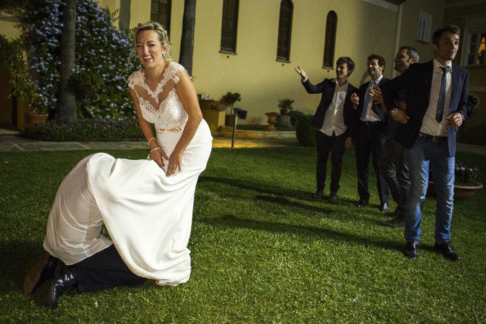 Aura e Giampiero - 21 Ottobre 2017 -526.jpg