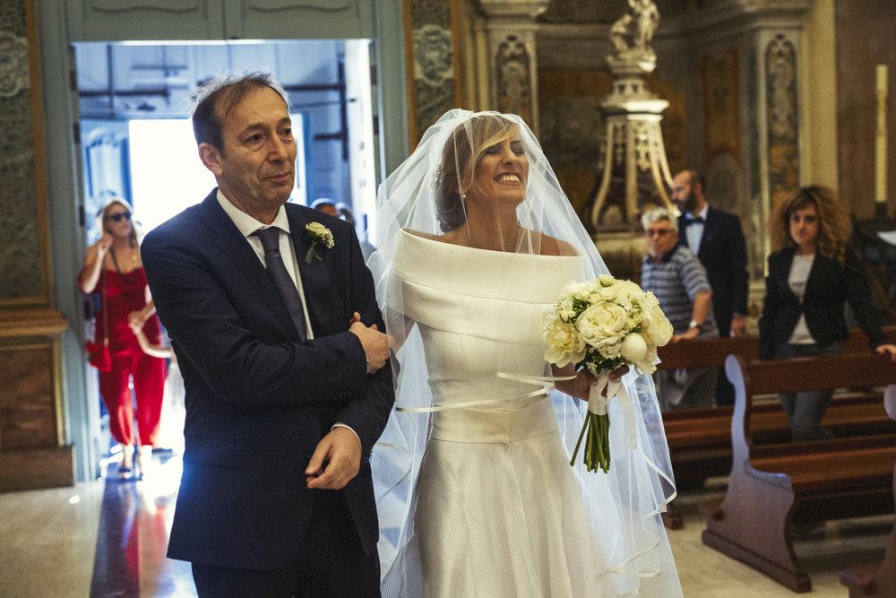 Valeria e Giuseppe - 28 Giugno 2018-143.jpg