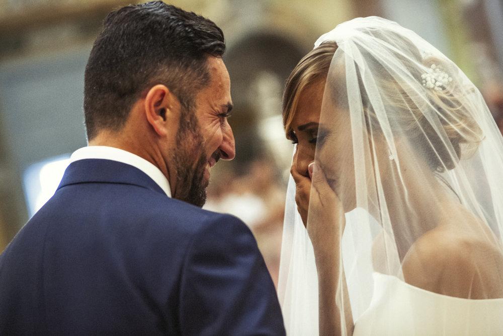Valeria e Giuseppe - 28 Giugno 2018-192.jpg