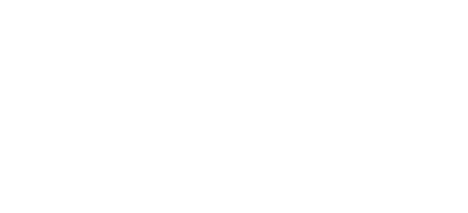 High Street Psychotherapy | therapy | Chestertown therapists | counseling | mental health