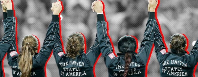 Olympics%20post%20Nassar%20olympians%20lede.jpg