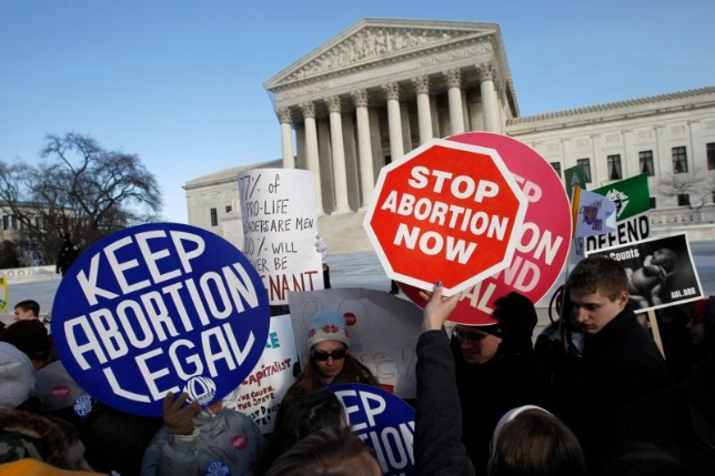20180417T1412-16915-CNS-ABORTION-ATTITUDES-POLL_800.jpg