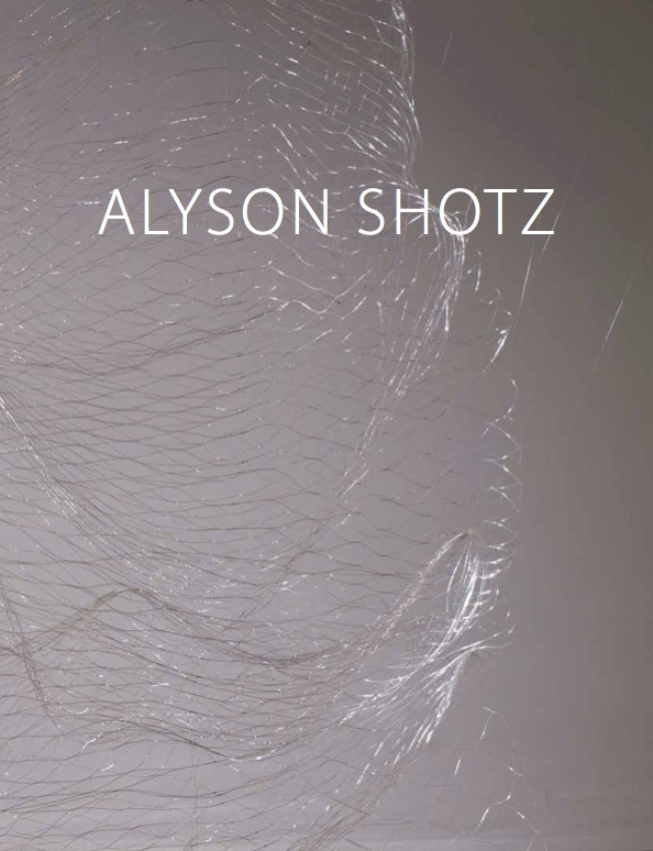alyson-shotz-interval-tspace.jpg