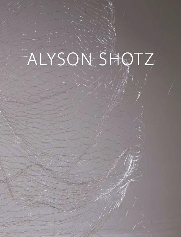 alyson-shotz-interval-tspace.jpg
