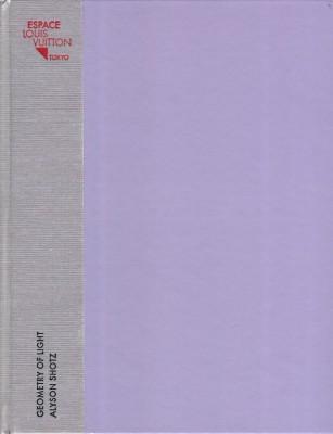 alyson-shotz-geometry-of-light-publication.jpg