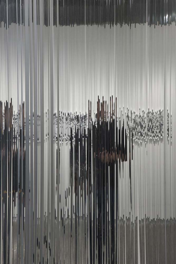 Frames per Second (detail)