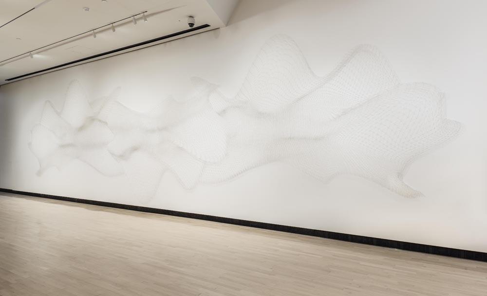White Wave (2)