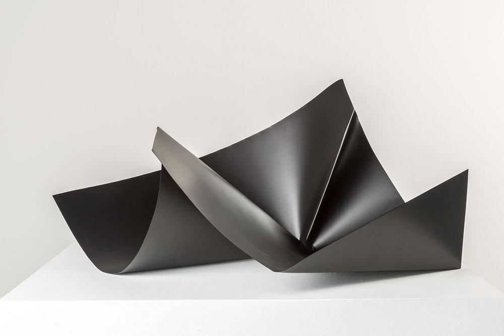 Black Folds (8)
