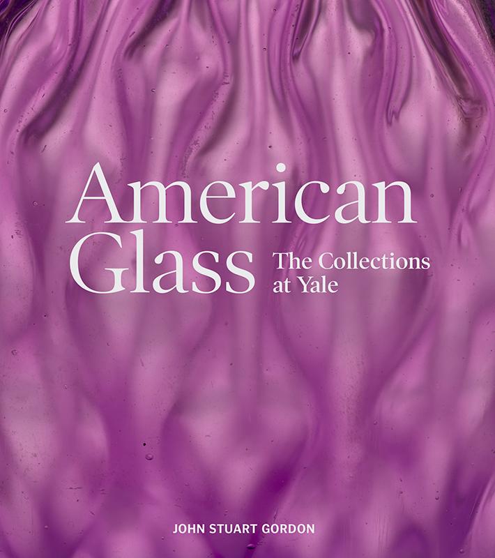 american_glass_cover_800px.jpg