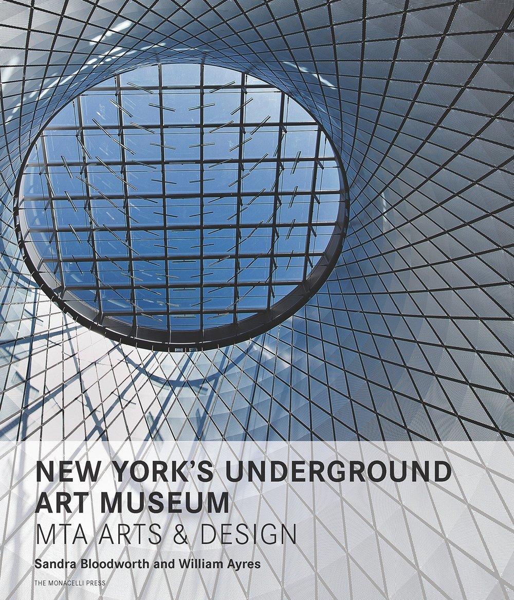 New-Yorks-Underground-Art-Museum.jpg