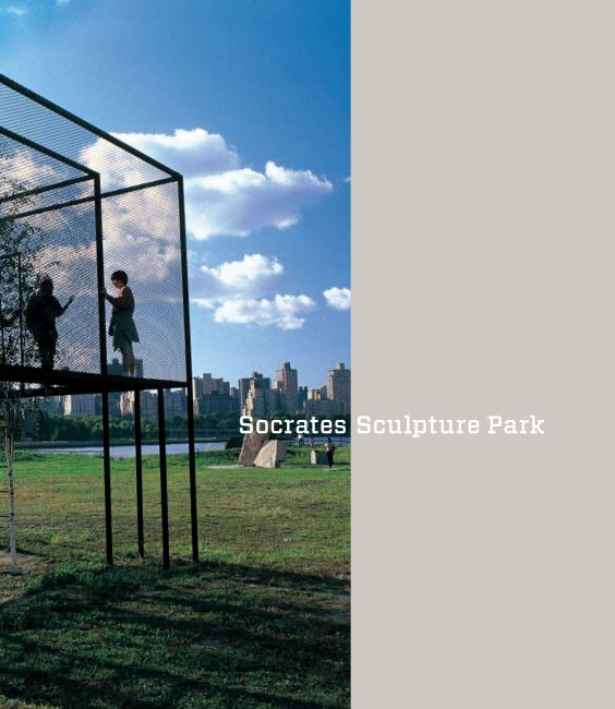 Socrates-Sculpture-Park_catalogue.jpg