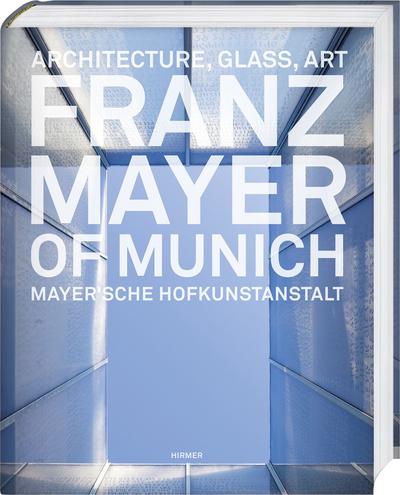 Franz-Mayer.jpg