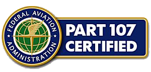 Part107_Cert_Logo.png