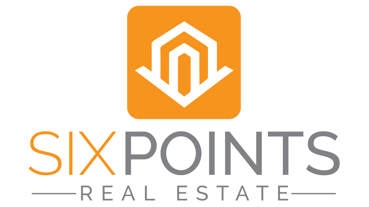 Six Points Real Estate
