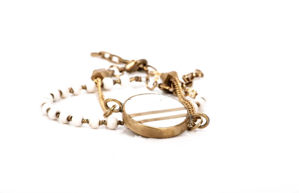 Bead-and-Brass-Bracelet-Set.jpg