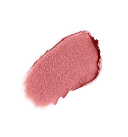 Blush/Lips