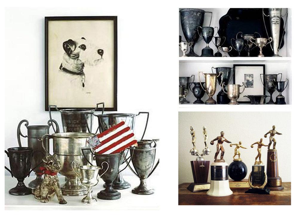 vintage trophies.jpg