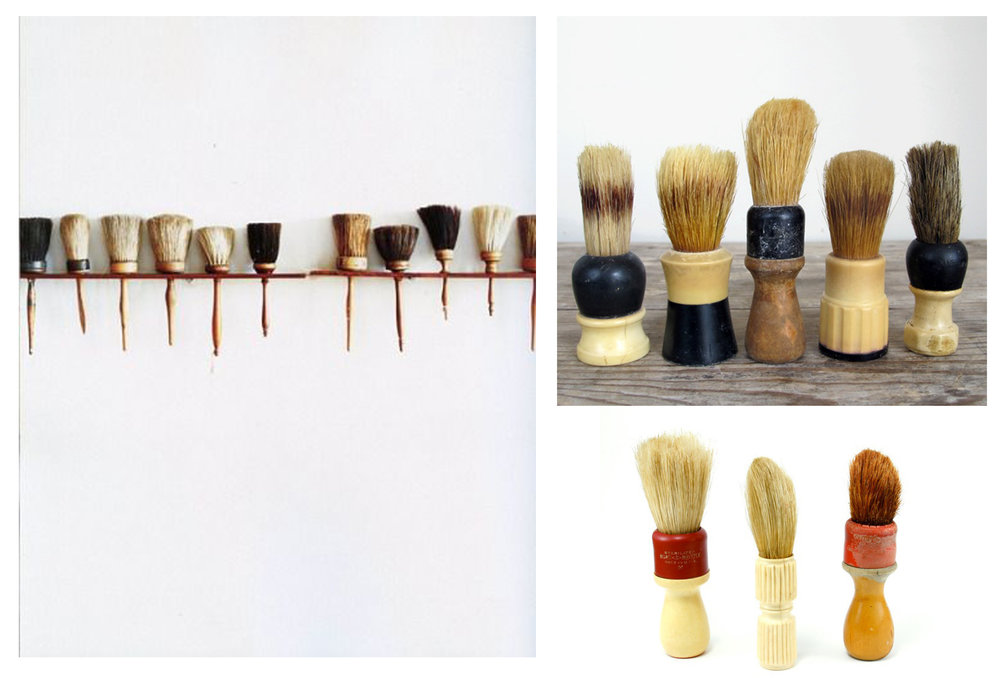 barber_brushes.jpg
