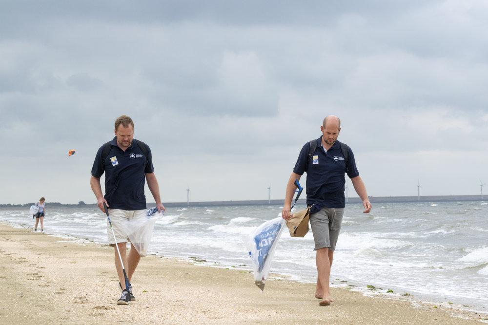 Beach clean up Rockanje-1092.jpg