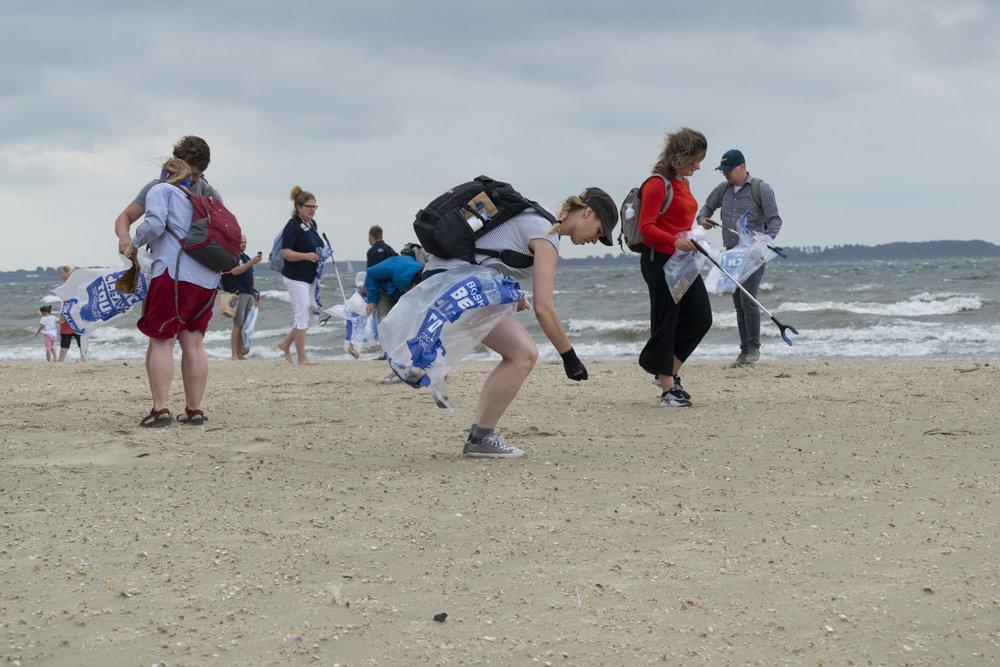 Beach clean up Rockanje-1066.jpg